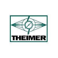 theimer